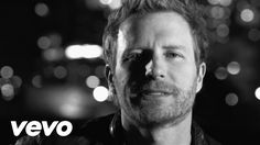 Dierks Bentley - Pick Up  LOVE this new song!  Can't wait to see him this…