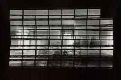Reed Estabrook - Providence RI, #3 1969
