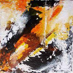 """Petra Wendelken, """"suchen und finden 4"""" Mit einem Klick auf """"Als Kunstkarte versenden"""" versenden Sie kostenlos dieses Werk Ihren Freunden und Bekannten."""