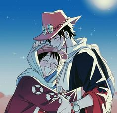 One Piece Anime, Ace One Piece, One Piece Funny, One Piece Comic, One Piece Fanart, One Piece Pictures, One Piece Images, Portgas Ace, One Piece Wallpaper Iphone