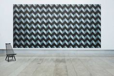 BAUX-Form-Us-With-Love-Acoustic-Panels-3-600x400.jpg 600 ×400 pixels