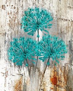 Rustic Teal Brown Floral Home Decor, Rustic Bathroom, Bedroom, Living Room Theme Wall Art Matted Picture Bathroom Decoration teal bathroom decor Teal Living Rooms, Living Room Themes, Teal Bathroom Decor, Home Decor Bedroom, Decor Room, Small Bathroom, Bathroom Ideas, Ikea Bathroom, Bathroom Mirrors