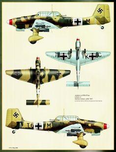 profils aviation,camouflage,curtiss p-36 c,hunter f-6f-84,p-47d thunderbolt,supermarine spitfire mk v,p-51b & c mustang,dewoitine 520,de havilland mosquito mk iv,douglas a20,yp-59 airacomet,avions et pilotes,profile,aircam aviation series,encyclopédie visuelle des avions de combat,aérojournal,avions,mpm,mra,couleurs de combat,modelpress,le moniteur de l'aéronautique,dimensione cielo,squadron signal,la bataille du ciel,les combats du ciel,histoire et maquettisme,camouflage…