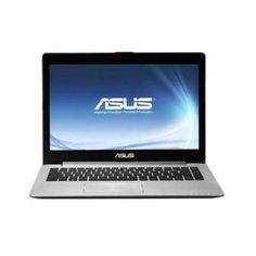 cool ASUS 15-Inch Laptop (OLD VERSION) - For Sale Check more at http://shipperscentral.com/wp/product/asus-15-inch-laptop-old-version-for-sale-2/