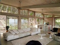 Robert Mills architect - Lorne - Gallery   Australian Interior Design Awards