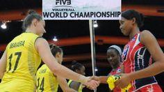 Viana do Castelo recebe poules europeias para os Mundiais de Voleibol 2017