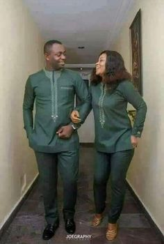 Black african men clothing, african wear,dashiki,groomsmen, w Couples African Outfits, African Wear Dresses, Latest African Fashion Dresses, Couple Outfits, African Print Fashion, Girly Outfits, African Shirts For Men, African Attire For Men, African Clothing For Men
