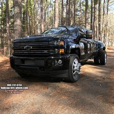 2017 Chevy Chevrolet Silverado 3500 Dually with American Force Independence Polished Wheels Rims Dually Trucks, Chevy Pickup Trucks, Chevy Pickups, Diesel Trucks, Ford Trucks, Lifted Trucks, 2017 Chevrolet Silverado 1500, Chevrolet Silverado 2500, Chevy Chevrolet