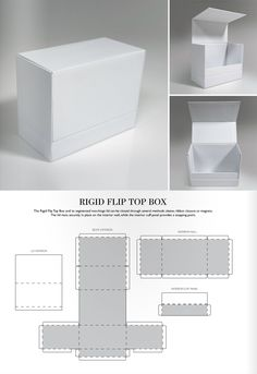 Rivian Beyond the packaging benefits! Packaging Nets, Packaging Dielines, Packaging Box, Diy Gift Box, Diy Box, Diy And Crafts, Paper Crafts, Diy Cardboard, Box Design