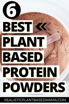 You are thinking about trying Shakeology but the cost is overwhelming, right? From this ex-Shakeology I want to encourage you that if you NEED a vegan protein powder, there are other healthy options! Check out these protein powder reviews and see what Shakeology alternative is best for you! Best plant based protein powders   Protein powder for women   Vegan protein powder on amazon   healthy vegan protein powder #plantbasedprotein Best Vegan Protein Powder, Protein Powder Reviews, Protein Powder For Women, Shakeology Alternative, Vegan Shakeology, Plant Based Protein Powder, Healthy Options, Going Vegan, Amazon