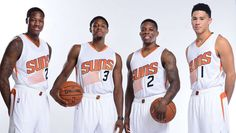 suns-archie-goodwin-20-of-the-phoenix-suns-brandon-knight-3-of-the-phoenix-suns-eric-bledsoe-2-of-the-phoenix-suns-and-devin-booker-1_1ejy5m6xn4kg117gck9qket28m.jpg (950×536)