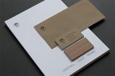 Fondazione Achille Castiglioni - Design Studio / Museum by Giorgia Smiraglia, via Behance
