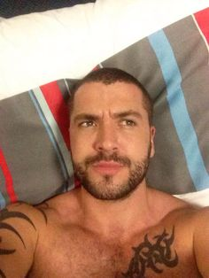 Shayne Shayne Ward, Beard No Mustache, Beards, Hot Guys, Portrait, Men, Headshot Photography, Portrait Paintings, Guys