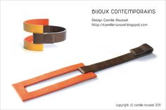 bijou-cuir-camille-roussel-2
