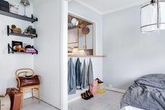 Till salu Lundagatan 42B, 1tr, Södermalm Högalid Hornstull, Stockholm – HusmanHagberg din lokala fastighetsmäklare