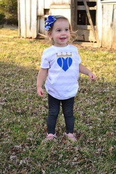 Kansas City Royals heat pressed tee.  $16 Click for details.  Use code PIN10 for 10% off your total purchase!