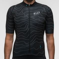 Contour Jersey from MAAP