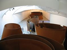 184 Best Inspiration Rsa Images In 2013 Weathering Steel