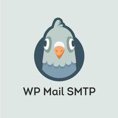 ارسال ایمیل در وردپرس با smtp از طریق جیمیل با نصب افزونه وردپرس WordPress Mail SMTP Plugin جیمیل خود را به وردپرس وصل کنید  #ایمیل #ارسال_ایمیل #ارسال_از_جیمیل #اتصال_وردپرس #جیمیل #smtp #gmail #wp #wordpress #hampawp #همپاوردپرس  https://hampawp.com/wordpress-mail-smtp-plugin/ …