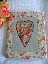 Work Tania: Marta Bag