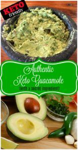 These Lazy Keto Chips Recipe made with only 2 ingredients were a total hit with the family! It's amazing how just a few ingredients can make a fun and tasty Keto Snack come to life! Keto crackers or better yet, I call them Lazy Keto Chips! Diet Plan Menu, Keto Meal Plan, Food Plan, Keto Guacamole Recipe, Authentic Guacamole Recipe, Keto Avocado, Avocado Recipes, Aperitivos Keto, Keto Approved Foods