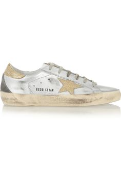 Golden Goose Deluxe Brand My Shopping List 82f3943f74d