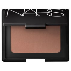 NARS Cosmetics Bronzing Powder (ulike nyanser) ❤ liked on Polyvore featuring beauty products, makeup, cheek makeup, cheek bronzer and nars cosmetics