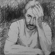 L'arte relativa di Giorgio Gatto a #TecnoNart2015