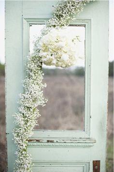 mint wedding - brides of adelaide magazine -