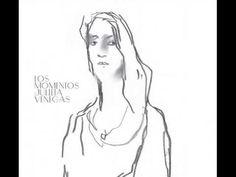 ▶ Julieta Venegas - Hoy (Los Momentos) - YouTube