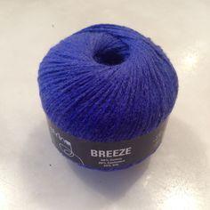 String Breeze