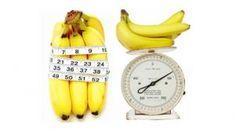 7 gyakorlat, amivel megszüntetheted a nyirokpangást, ha egész nap ülsz Banana, Medical, Workout, Fruit, Yellow, Medicine, Work Out, Bananas, Fanny Pack