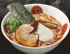 Restaurant Openings and News in Silicon Valley   7x7 San Jose is jam-packed with culinary events this weekend. The Ramen Yokocho Festival, for instance