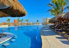 Iberostar Playa Mita - Puerto Vallarta, Mexico All Inclusive Deals - Shop Now