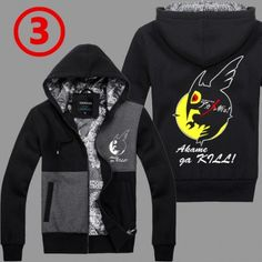 Akame Ga Kill! Logo Personalized Hoodies