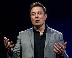 Elon Musk has an idea for autonomous transit vehicles but he's being coy about it - http://eleccafe.com/2016/04/22/elon-musk-has-an-idea-for-autonomous-transit-vehicles-but-hes-being-coy-about-it/