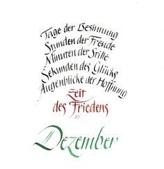 Wetterregeln für Dezember Herrscht im Advent recht strenge Kält, sie volle achtzehn Wochen anhält. Dezember launisch und lind, der Winter ein Kind. Wenn dunkel der Dezember war, dann rechne auf ein gutes Jahr.