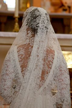 Robe Constance Fournier I Judith I Mariée en 2017 I Noirmoutier