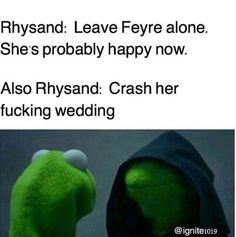 Yes Rhys, yes.