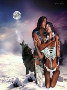 American Pride, Native American, Wolves, Nativity, Decoration, Photos, Australia, Decor, Pictures