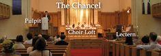 Bloor Street United Church! Choir, Tech Companies, Company Logo, The Unit, Street, Greek Chorus, Choirs, Roads, Glee
