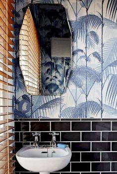 16 Funky Interior Design Ideas https://www.futuristarchitecture.com/31602-funky-interior-design-ideas.html