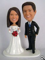 Custom Cake Toppers – Why You Should Care About This...