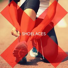 Remember the first time you tried to tie your shoes? Struggling with bunny ears or failing to loop, swoop and pull?  Go Laceless  #LooseTheLace #Slippers #Sandals #FlipFlops