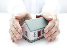 Security Alternatives For Your Residence
