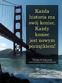 Mądre na Stylowi.pl Dad Day, Motto, Happy Life, Life Lessons, Quotations, Coaching, Wisdom, Lol, Thoughts
