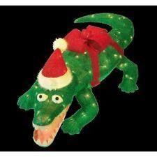1000 images about gemmy light show on pinterest light for Animated tinsel dinosaur christmas decoration