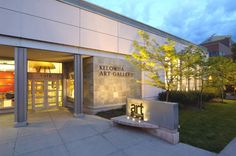 Browse the Kelowna Art Gallery's permanent collection online Local Art Galleries, Art Gallery, Stuff To Do, Outdoor Decor, Beautiful, Boutique, Luxury, Home Decor, Collection