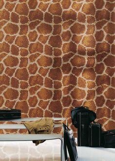 Bisazza - Mosaico Giraffa   Design: Carlo Dal Bianco   Collezione: Decori   Anno: 2009   Materiali: Vetro   #design #tiles   Info su prezzi e dove acquistare su www.internicasa.it