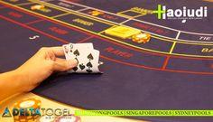 EUR 245 Casino Chip at 777 Casino Max cash outextra bonus: 77 free casino spins on Money Magic Rival Casino Slots Top Casino, Vegas Casino, Best Casino, Las Vegas, Play Casino, Casino Games, Mega Fortune, Igt Slots, Online Casino Bonus